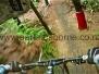 Mountain Biking Images