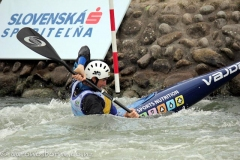Slalom Pictures